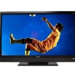 How I Bought a $1200 55-inch HDTV for $472.96