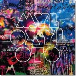 Coldplay Mylo Xyloto Review