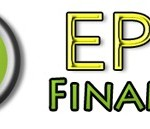 EpicFinances.com Searching for Young Landlords