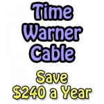 How to Save $240 or More on Your Time Warner Bill / Road Runner