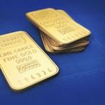 EBay Bucks Close Loophole on Gold Bullion