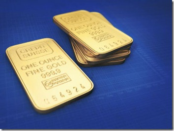 credit-suisse-gold-bars