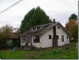 dilapidated-house