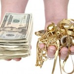 Never Sell Gold to Online Money for Gold Programs or Mail Programs