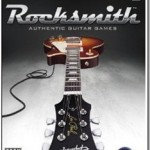 Learn How to Play Guitar, Cheaply With Rocksmith.