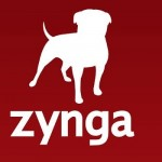 November 2011 IPO's–Zynga and Groupon