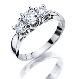 Expensive-Diamond-Rings10
