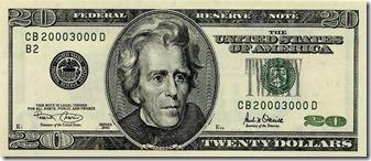 twentydollarbill