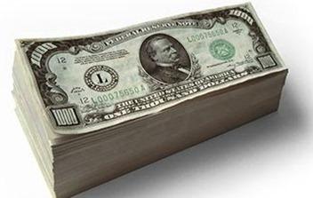 1000-dollars