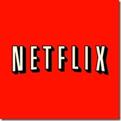 Netflix Stock Soars