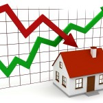 The Housing Market With Increasing Interest Rates