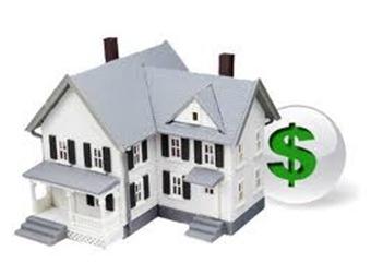 Housing Market 2012