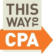 CPA Exam Results