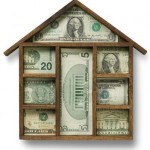 Ownership of a House Without a Mortgage, and Why it is Stupid