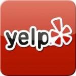YELP Inc. (NYSE: YELP) IPO