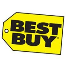 Best stock options to buy 2013