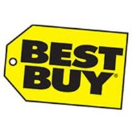 Best Buy Stock 2012