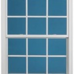 Replacing Your Own Windows With Vinyl Replacement Windows To Save Money