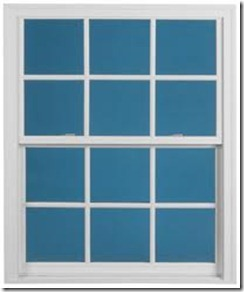 Vinyl windows good cheap vinyl windows for Cheap window replacement