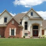 Buying a House in 2012, it's a Buyer's Market