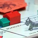 Don't Buy Rental Property, It's Not Worth It.