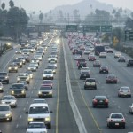 Is the Commute to Your New Job Offer a Deal Breaker?