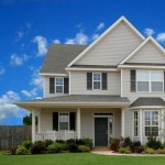 Negotiate the Price of Your Professional Services for your Home.