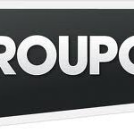 Groupon's IPO Goes Up 30.55% in First Day After IPO