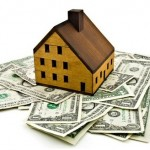 Reasons Not to Pay Down Your Mortgage