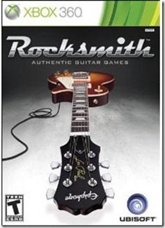 rock_thumb2