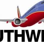 Southwest Gives Away Free Money.