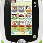 Holiday Demand Increases Prices on Amazon (LeapFrog LeapPad)