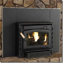 Colonial_Wood-_Burning-_Fireplace-Insert-_TR004