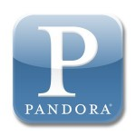 Pandora (Symbol: P), A Falling Knife of a Stock?