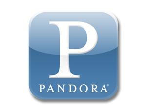 pandora_logo