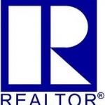 Housing Market 2012: Propaganda From National Association of Realtors