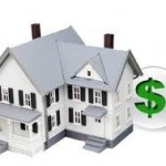 Reasons to Stay Out of The Housing Market in 2012