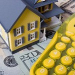 Be an Owner Occupied Duplex Owner to Live Mortgage Free?