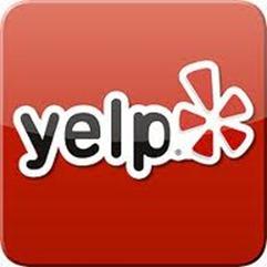 Yelp IPO