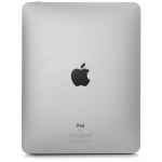 iPad 3 Release Date Drops Prices of iPads on Amazon