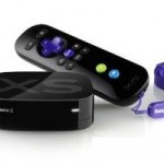 Get Rid of Cable and Pick Up Roku