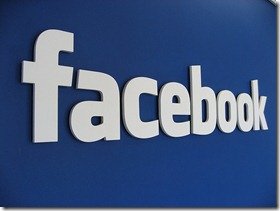 Facebook is Overpriced