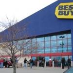 Will Best Buy (Symbol: BBY) Bleed it's Equity?