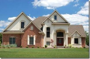 Buyers Market Real Estate 2012