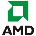 AMD Stock, Why I'm Placing a Small Bet